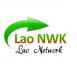 Lao Network