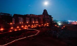 Wat-Phou1