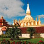 カンボジアとラオスに中根外務大臣政務官が訪問