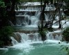 ラオスの世界遺産の街「ルアンパバーン」2015年、世界一観光に行きたい街に選ばれた