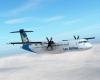 直行便開設でラオス観光ブームは訪れるのか?