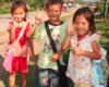ラオスの子どもたちを支援する「小児医療プロジェクト」スタート
